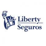 liberty-seguros-1.png