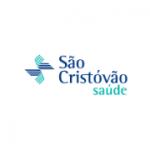 sao-cristovao
