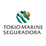 tokio-marine-seguros-1.png