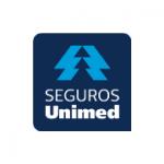 unimed-seguradora.png